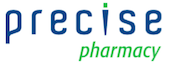 Precise Pharmacy - Kanata, ON